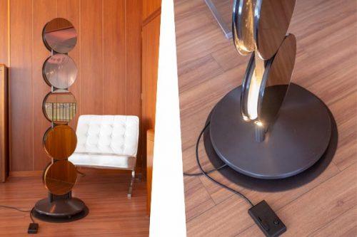 radiateur électrique design radiateur électrique miroir