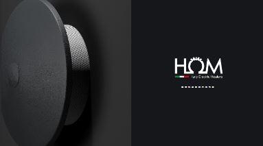 设计电加热加热器-china-distributor-HOM